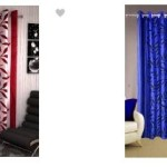 Flipkart Offers : 90% discount curtains online