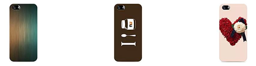 designer-cases-for-mobile-phones