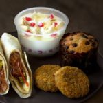 Freshmenu Offer : Get Rs.50 flat on orders worth Rs.250 & above