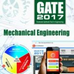 Flipkart offers on GATE Exam Books Upto 40% off