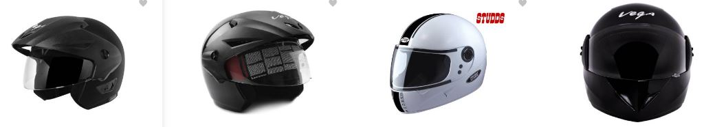 Flipkart Offers : Upto 40% OFF on Helmets