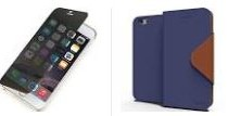 iphone-6-mobile-phone-flip-cover