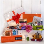 Nature's Basket Offer : Rs. 200 off on purchase of above Rs. 1000( New user)