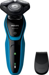 Best Selling Shavers for men from flipkart