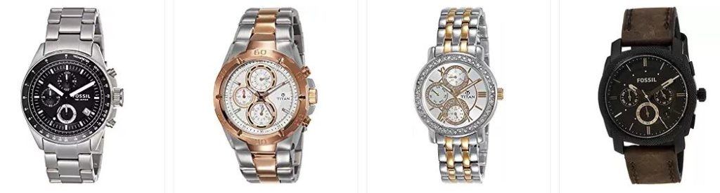 premium-watches