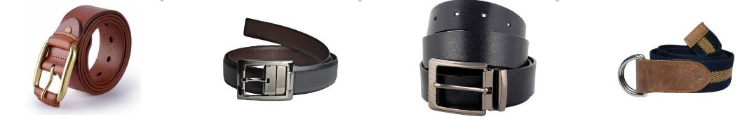 Buy Leather Belts Online For Men And Women Flipkart.Com Upto 80% off