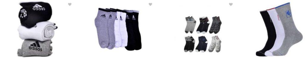 socks-offer-upto-80-discount-from-flipkart