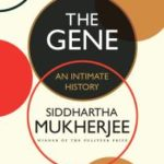 Flipkart Bestsellers Books online from India