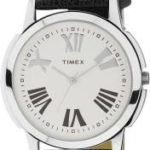 Flipkart offers : Men Timex Watches upto 64% OFF