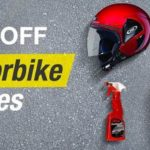 Amazon Car & Motorbike Store Coupons & discount deals