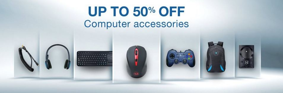 upto-50-off-on-computer-accesssories