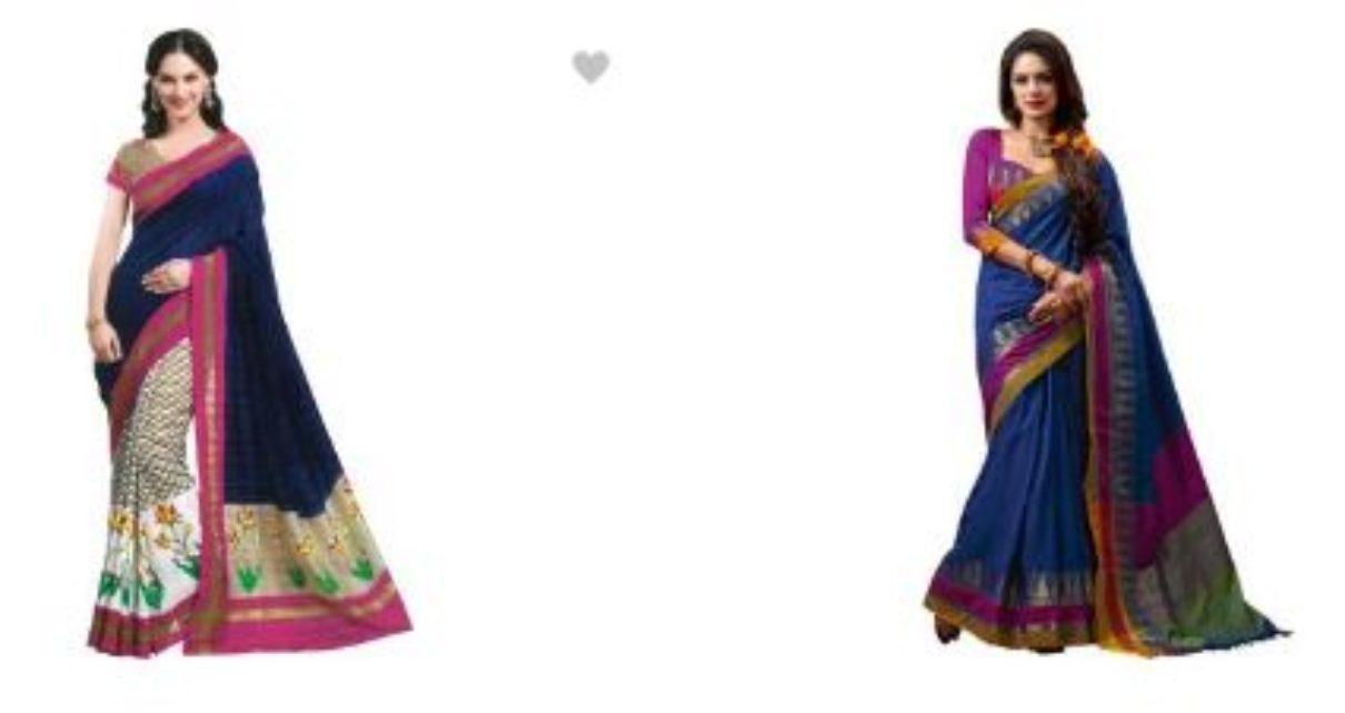 women-sarees
