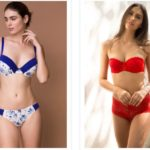 zivame offers great discounts on the bikini panties