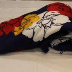 10 Popular Selling Quilts & Comforters Online from flipkart