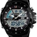 Sports Watches – Buy Sports Watches Online at India's Best Online