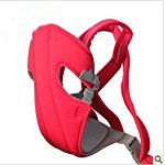 Best Selling Baby Carriers From Amazon India