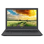Popular Acer Laptops from Amazon india online