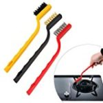 Bestsellers in Cleaning Brushes