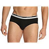 Bestsellers in Men's Underwear Briefs
