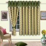 Flipkart Offers Door & Windows Curtain Just Below Rs 400 & Upto 65% OFF