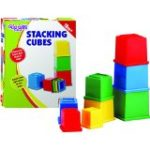 Bestsellers in Building & Construction Toys