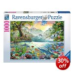 Best Selling Puzzles from Amazon India