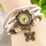 Sabse Sasta Watches Online from eBay India