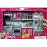 Bestsellers in Doll Playsets