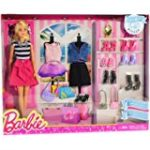 Bestsellers in Doll Clothing & Shoes