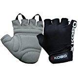 Bestsellers in Exercise & Fitness Gloves