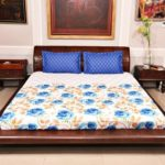 Buy Flipkart Offer on Home & Furniture -22nd Dec 2016