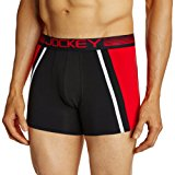 Bestsellers in Men's Underwear Trunks
