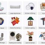 Money Saving Discounts on Home & Kitchen products on Amazon.in