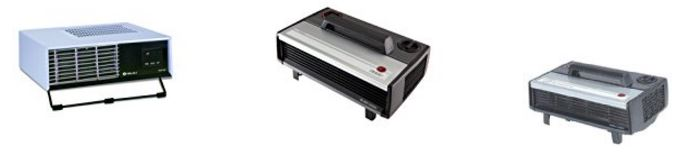 bestsellers-in-convection-heaters