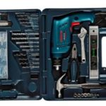 30 Best selling Power and Hand tools to choose from Flipkart.com