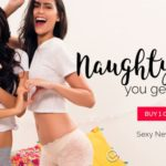 Buy Zivame Offers on Best Online Lingerie
