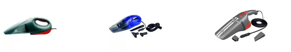 car-vacuum-cleaners-up-to-55-off
