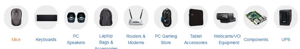 computer-accessories-peripherals
