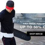 AJIO.com offers on Handpicked Fashion Latest Trends & Brands