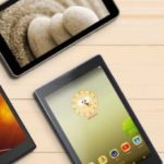 Flipakrt Buy the 40% off on the best selling tablets online