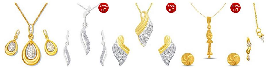 gold-diamond-wedding-jewellery-sets