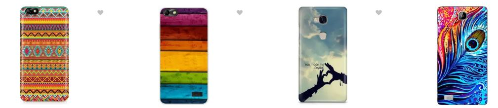honor-mobile-cases-covers