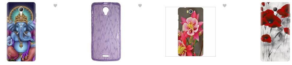 intex-mobile-cases-covers