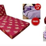 Mattresses & box springs online at low prices in India at Amazon.in