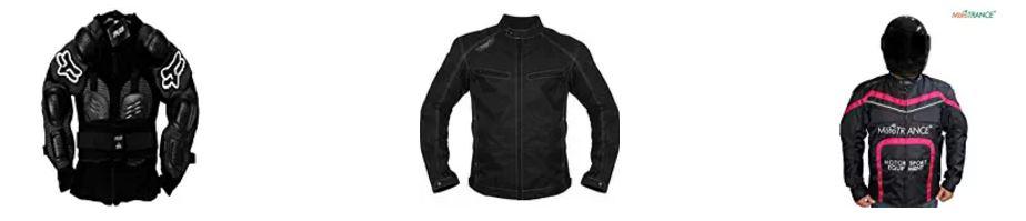 bike-riding-jackets