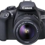 Canon Cameras – Buy Canon Cameras Online at India's Best Online