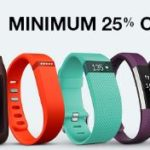 Buy Amazon offer : The Fitbit store