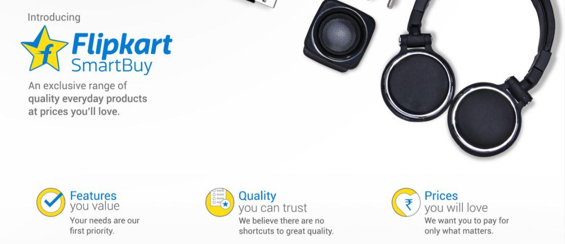 flipkart-smartbuy