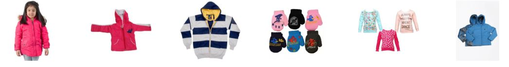 kids-winter-wear-from-flipkart
