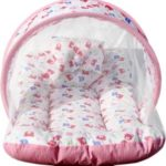 Baby Bedding Store – Buy Baby Bedding Products Online